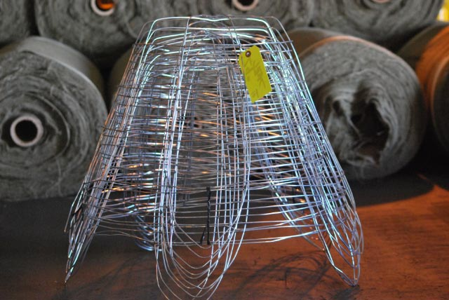 Superior Wire Baskets