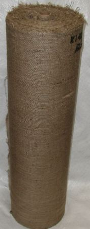 "45"" Windbreak Burlap - 100yards/roll"