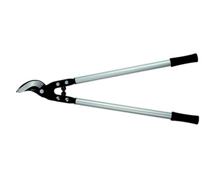Bahco Heavy Duty By-Pass Loppers