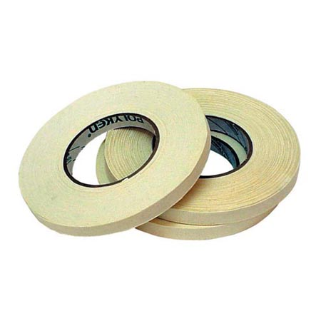 Cloth-Back Grafting Tape