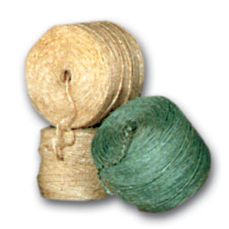3 ply Treated Sisal Twine
