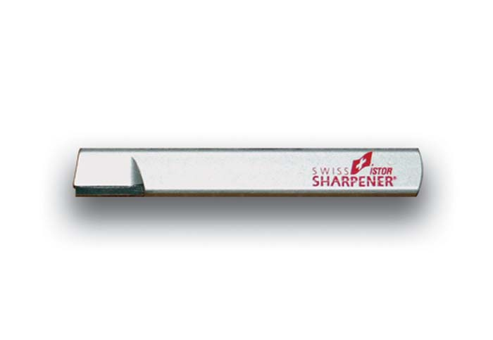 Swiss Sharpener