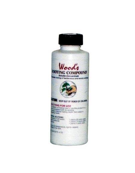 Woods Rooting Compound - 4 oz.